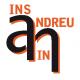 Andreu NIn